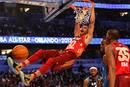 All Star 2012 - Westbrook