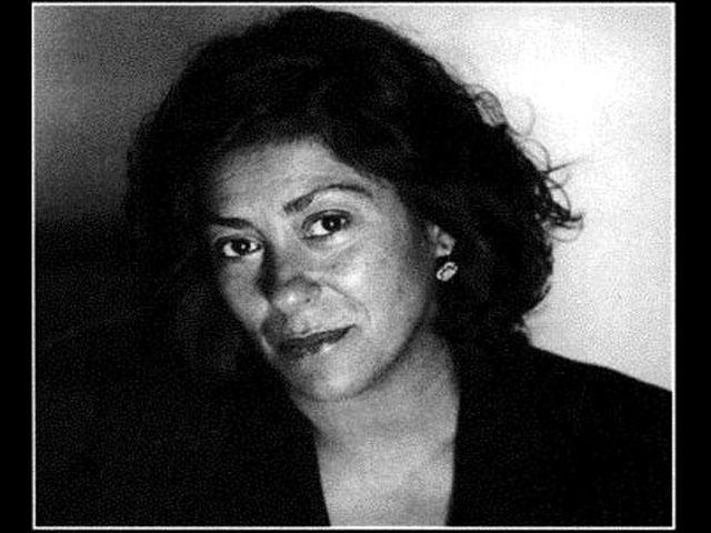 Página 2 - Entrevista: Almudena Grandes
