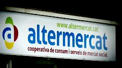 altermercat