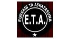 Alto el fuego de ETA