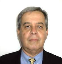 Imagen de Carlos Alzugaray, ex embajador de Cuba ante la UE.