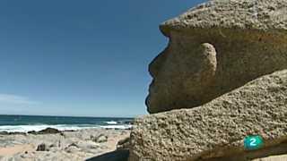 Ver vídeo  'América total - Neruda para siempre'