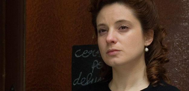 Ana Villa es Sole Gálvez