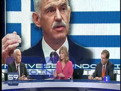 Ver vídeo  'Análisis de la crisis griega'