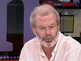 Ver vídeo  'Análisis del experto Jesús Núñez sobre el reconocimiento de Palestina en la ONU'