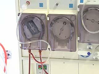 Ver vídeo  'Analizan si 56 personas han contraído hepatitis C en un centro de hemodiálisis de Inca (Mallorca)'