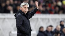 Ir al Video Ancelotti, más cerca del Real Madrid