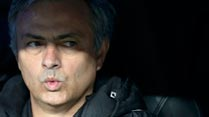 Ir al Video Ancelotti, ¿sustituto de Mourinho?