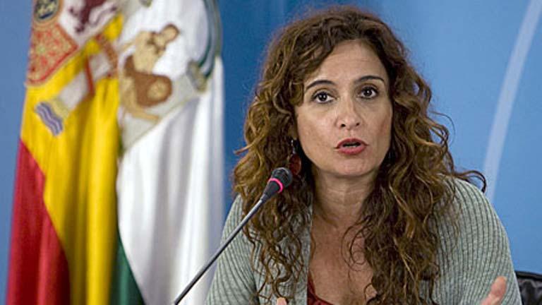 La Junta de Andalucía empieza a repartir desayunos y meriendas a unos 50.000 niños