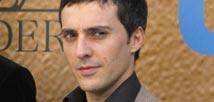 Andrés Gertrudix es Miguel Galván