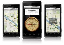 La práctica de esta actividad se ha vuelto además enormemente accesible gracias a la proliferación de teléfonos móviles con capacidad GPS