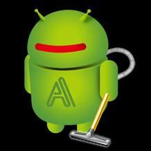 Android ha tenido que hacer limpieza en su tienda