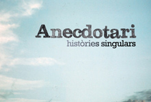 Anecdotari