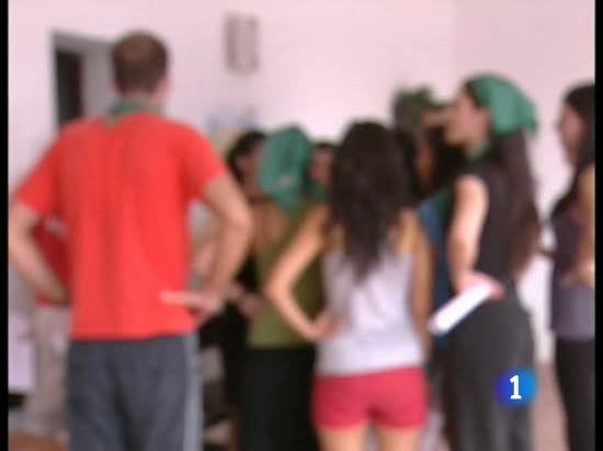 """Cuatro de cada 10 personas que tienen trastornos alimenticios empezaron probando una """"dieta de verano"""""""