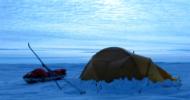 Antártida (II)