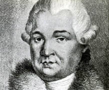 Anton Schweitzer compositor