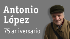 Antonio Lpez