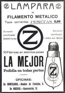 anuncio-lampara-z--1911