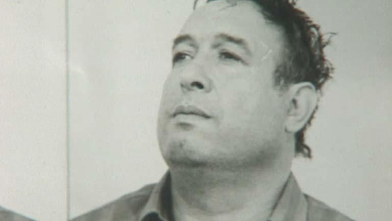 Antonio García Carbonell, primer preso no terrorista en quedar en libertad tras la sentencia de Estrasburgo