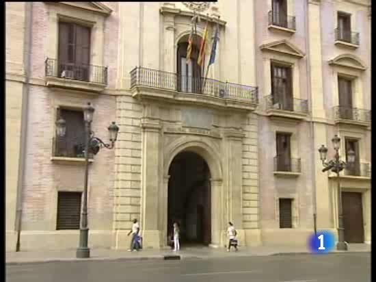La sala de lo civil del Tribunal Superior valenciano ha sobreseído la causa contra Camps