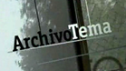 Archivos Tema