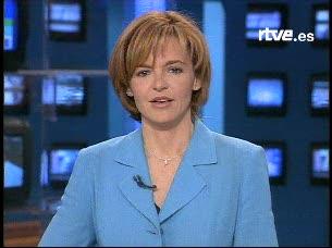 Ver v?deo  'Arenas, nuevo secretario general del PP (1999)'