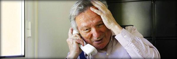 El arquitecto Rafael Moneo gana el Premio Príncipe de Asturias de las Artes 2012