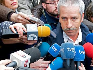 Ver v?deo  'Arranca el juicio por la menor asesinada en Seseña'