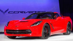 Ver vídeo  'Arranca con optimismo el Salón del Automóvil de Detroit en Estados Unidos'