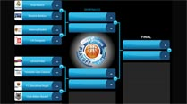 Ir al Video Arrancan los 'playoffs' de la Liga Endesa