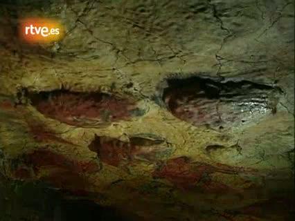 Ver vídeo  'El arte rupestre del noroeste español, el más antiguo'
