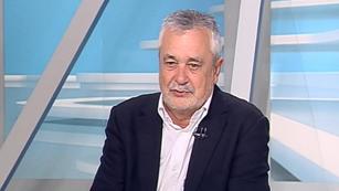 Ver vídeo  'Los aspirantes a dirigir el PSOE llegan a este congreso con algunos apoyos ya conocidos'