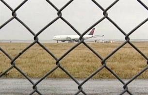 Ver vídeo  'Atentado frustrado en un avión en Detroit'