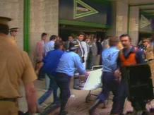 En el atentado de Hipercor del 89, murieron 21 personas