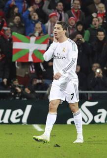 Ronaldo Jeta