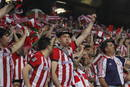 ATHLETIC CLUB BILBAO-FC BARCELONA