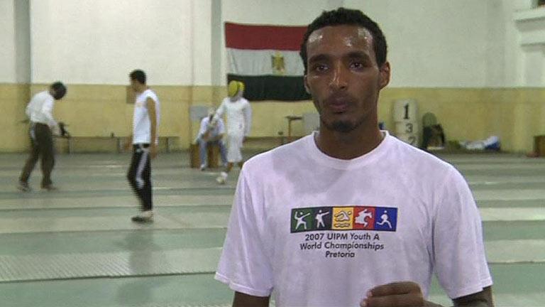 Los atletas egipcios podrán saltarse el ayuno de Ramadán