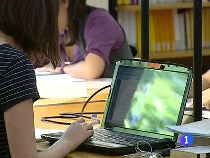 Ver vídeo  'La Audiencia Nacional avala los límites que se ponen a las administraciones que ofrecen wifi'