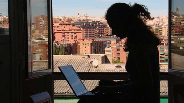Aumentan los casos de ciberbullying, el acoso entre menores en la red