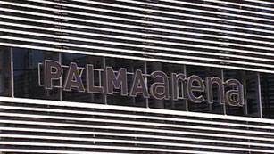 Ver vídeo  'Aún quedan 25 partes del caso Palma Arena'