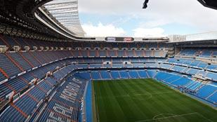 Ver vídeo  'Aún quedan 500 entradas para la final de Copa'