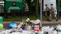 Avanza la investigación del atentado contra un soldado en Londres