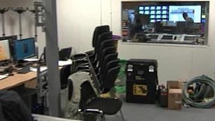 Ver vídeo  'La avanzadilla de RTVE en los Juegos'
