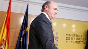 Ver vídeo  'La ayuda a la banca española será de 100.000 millones'