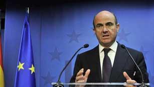 Ver vídeo  'Ayuda condicionada de 30.000 millones para la banca española'