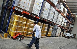 Ver v?deo  'La ayuda internacional se vuelca con Haití'