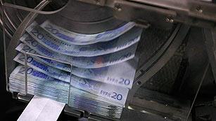 Ver vídeo  'Baile de cifras sobre las necesidades de recapitalización de la banca española: de 40.000 a 100.000 millones'