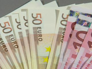 Ver v?deo  'El Banco Central Europeo sube los tipos de interés un cuarto de punto después de dos años de mínimos históricos'