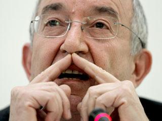 Ver vídeo  'El Banco de España señala la solidez y transparencia del sistema financiero español'