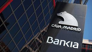Ver vídeo  'Bankia exige a 72 directivos que devuelvan bonus por valor de seis millones de euros'